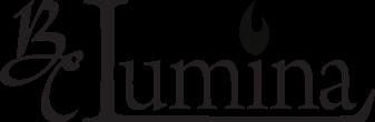 Bolchazy-Carducci Publishers Lumina